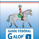 guide_federal