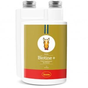 biotine_plus