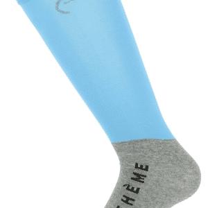chaussettes_bleues