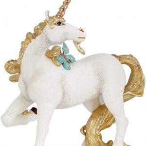 figurine-licorne