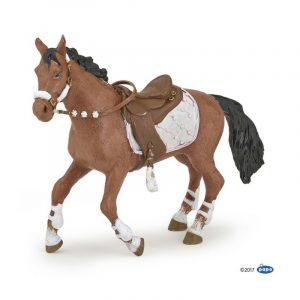 figurine_cheval