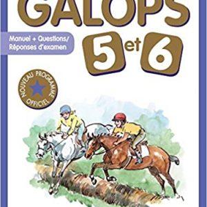 galop-5-6