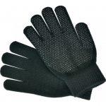 gants-unisize