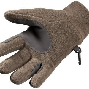 gants_polaire