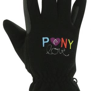 gants_pony_love