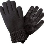 gants_unisize_noir