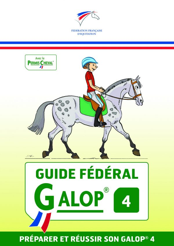 guide-federal