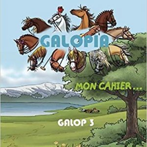 livre_galop