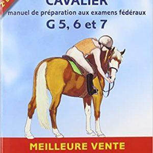 manuel_cavalier