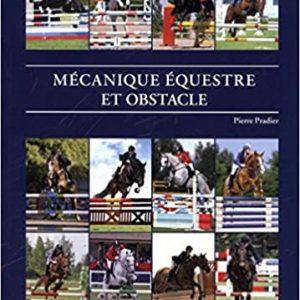 mecanique_equestre