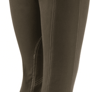 pantalon_verona_olive