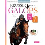 reussir_ses_galops