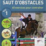 saut_obstacles
