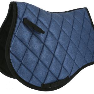 tapis-bleu